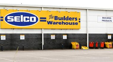 Selco Builders Merchants